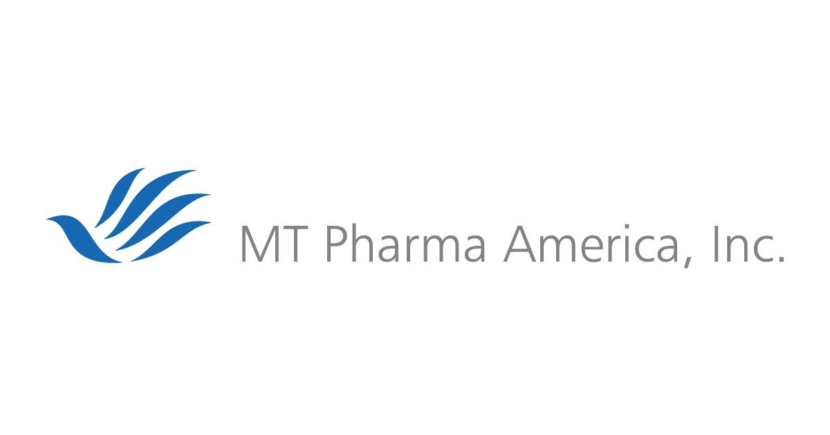 Mitsubishi Tanabe Pharma Canada