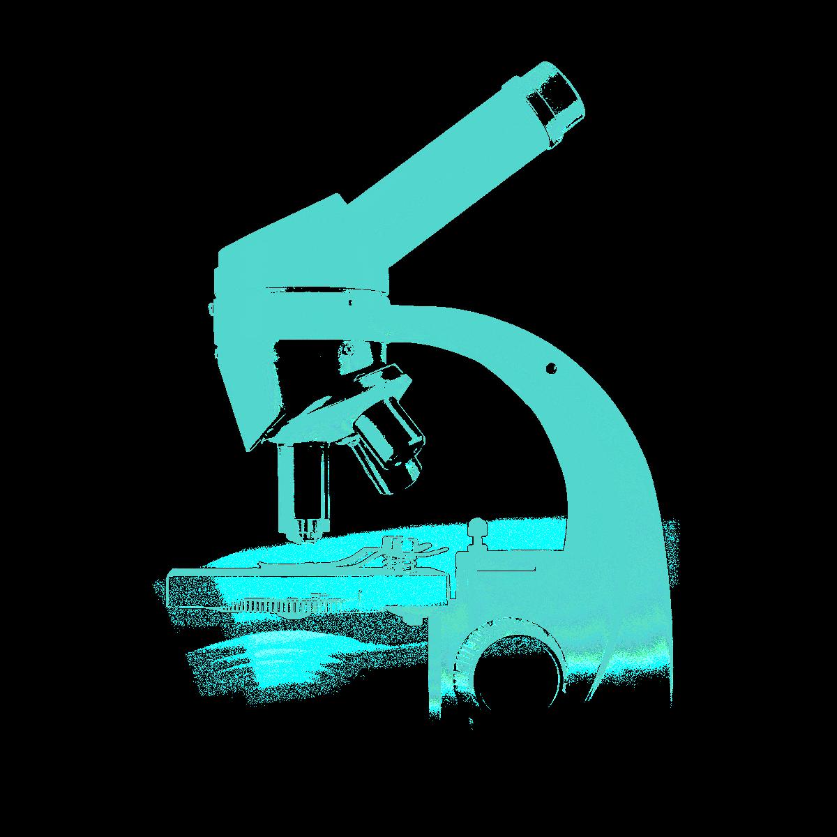 microscope - MTPCA